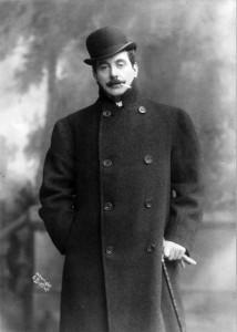 Puccini7