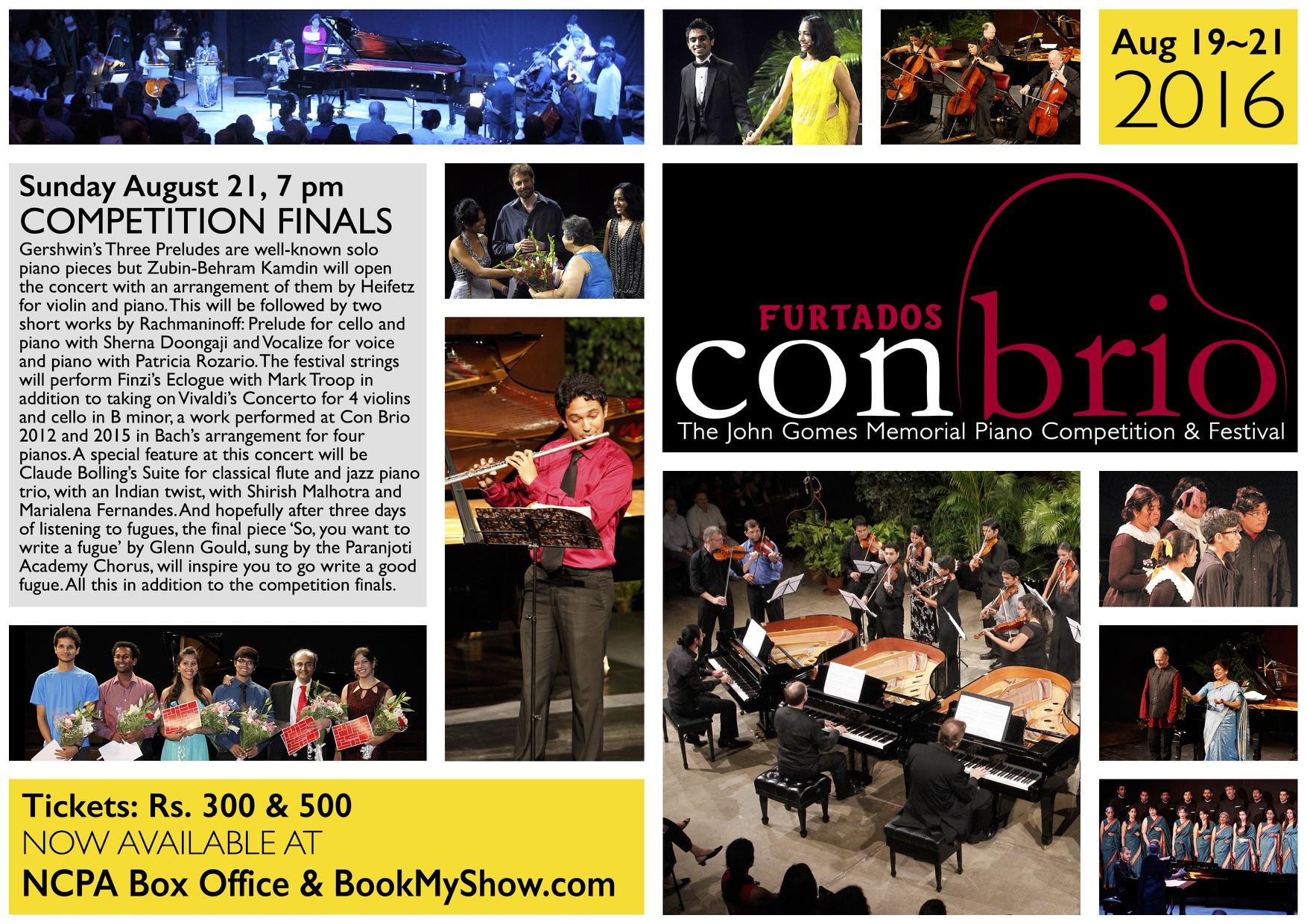 ConBrio 2016 Leaflet2
