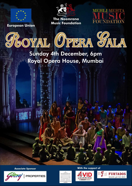 royal-opera-gala