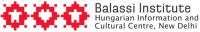 Balassi Institute