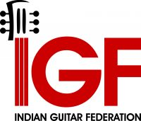 Indian Guitar Federation