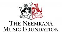 Neemrama Music Foundation