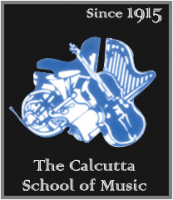 Calcutta School of Music