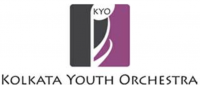 Kolkata Youth Orchestra