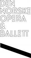 Den Norske Opera & Ballet