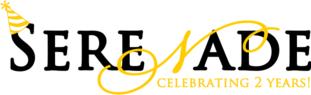 Serenade logo