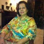 Situ Singh Buehler