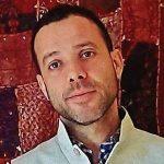 Jaime Rodriguez Pombo