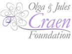 Olga & Jules Craen Foundation