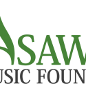 Asawari Music Foundation