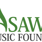 Asawari Music Foundation