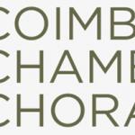 Coimbatore Chamber Chorale