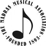 Madras Musical Association
