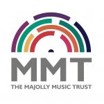 Majolly Music Trust