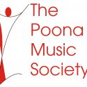 The Poona Music Society