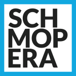 Schmopera