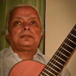Jayant Sankrityayana