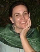 Christine Matovich