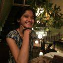 Sebanti Chatterjee