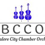 Bangalore City Chamber Orchestra