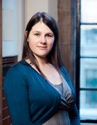 Katherine Butler Schofield