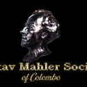 Gustav Mahler Society of Colombo