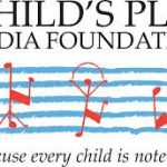 Child's Play India Foundation