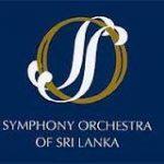 Symphony Orchestra of Sri Lanka