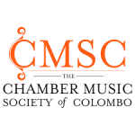 The Chamber Music Society of Colombo