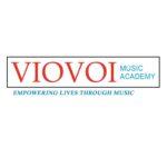 VIOVOI MUSIC ACADEMY