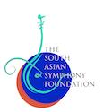South Asian Symphony Foundation